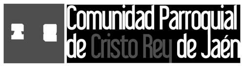 Parroquia de Cristo Rey de Jaén