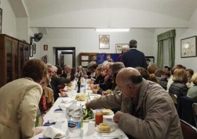 cena-hambre-8