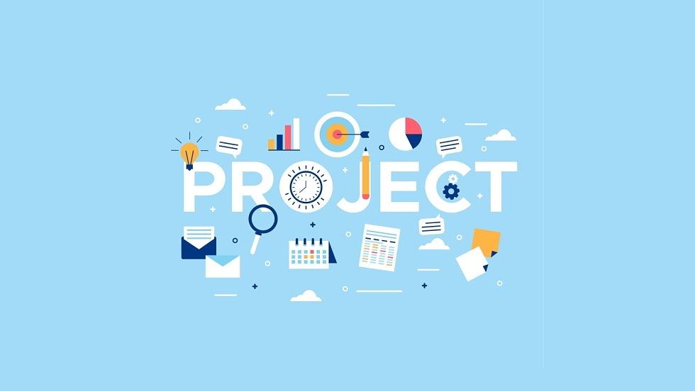 Los proyectos de Manos Unidas asignados a la Diócesis y a las parroquias de la ciudad en la campaña 2020