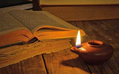 Oramos unidos, aunque no estemos juntos. 19 de octubre. Martes de la vigesimonovena semana del Tiempo Ordinario