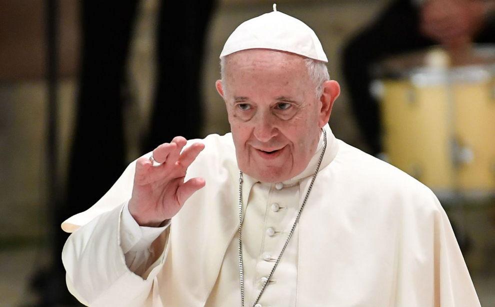 Dos importantes documentos papales