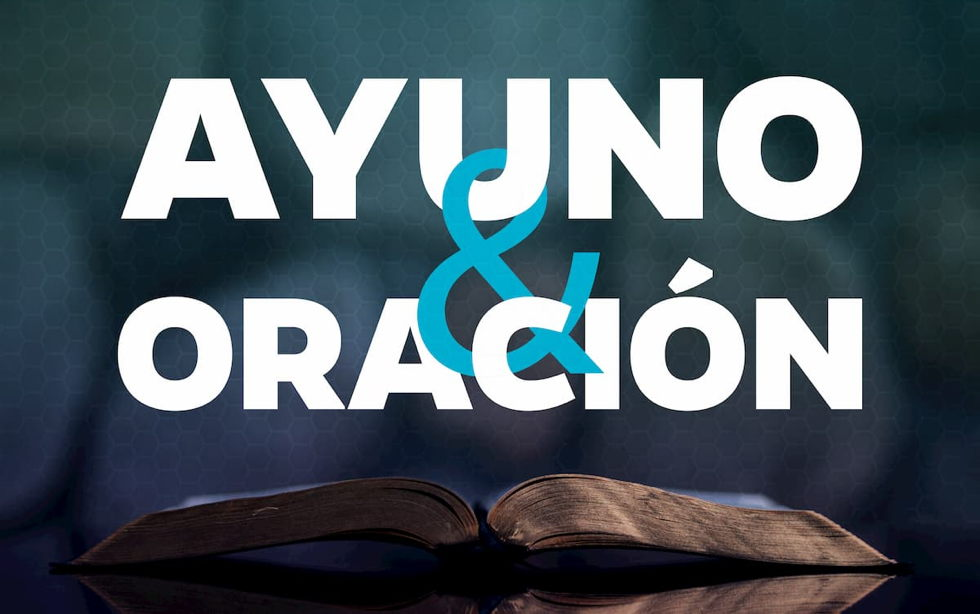 Oramos unidos, aunque no estemos juntos. 16 de junio. Miércoles de la undécima semana del Tiempo Ordinario
