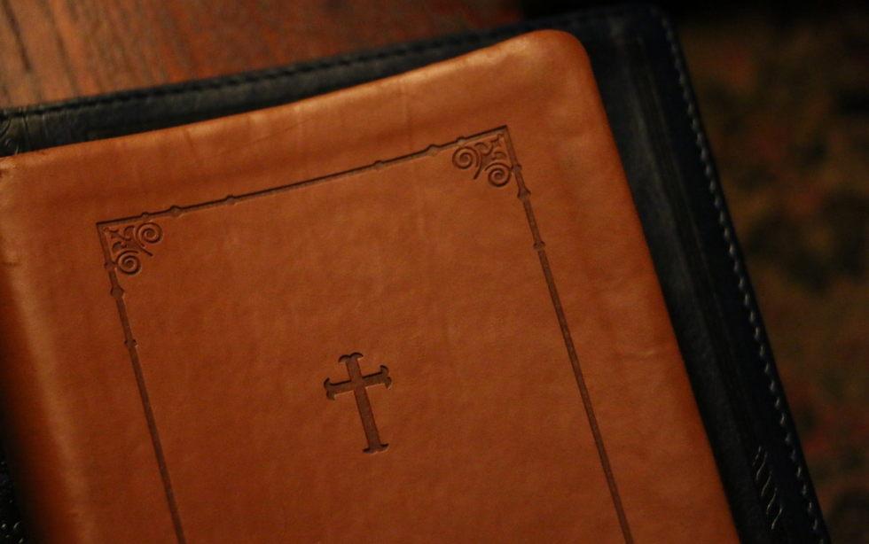 Domingo de la Palabra de Dios y Semana Bíblica Diocesana