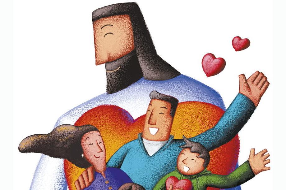 Hacia la consideración de la tarea de la catequesis como ministerio